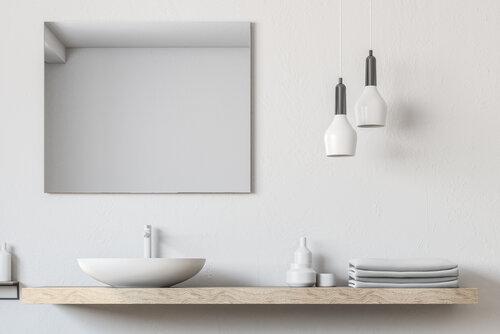 remodel bathroom renovation toronto ontario canada